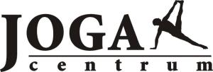Logo Joga Centrum