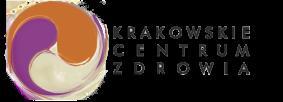 Krakowskie Centrum Zdrowia